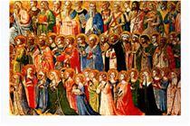 7 تموز تذكارالقديس توما الناسك