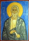 3 كانون الأول تذكار النبي ملاخيا