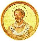 4 كانون الأول تذكار القديس غايوس بابا روما