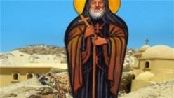 19 كانون الثاني تذكار القديس مكاريوس الإسكندري