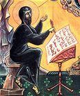 28 كانون الثاني تذكار القديس افرام ملفان البيعة