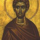 27 شباط تذكار القديس تلالاوس