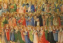 29 آذار تذكار القديس مرقس اسقف ارثيوسا